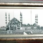 ayse özkan (27) (800x500)